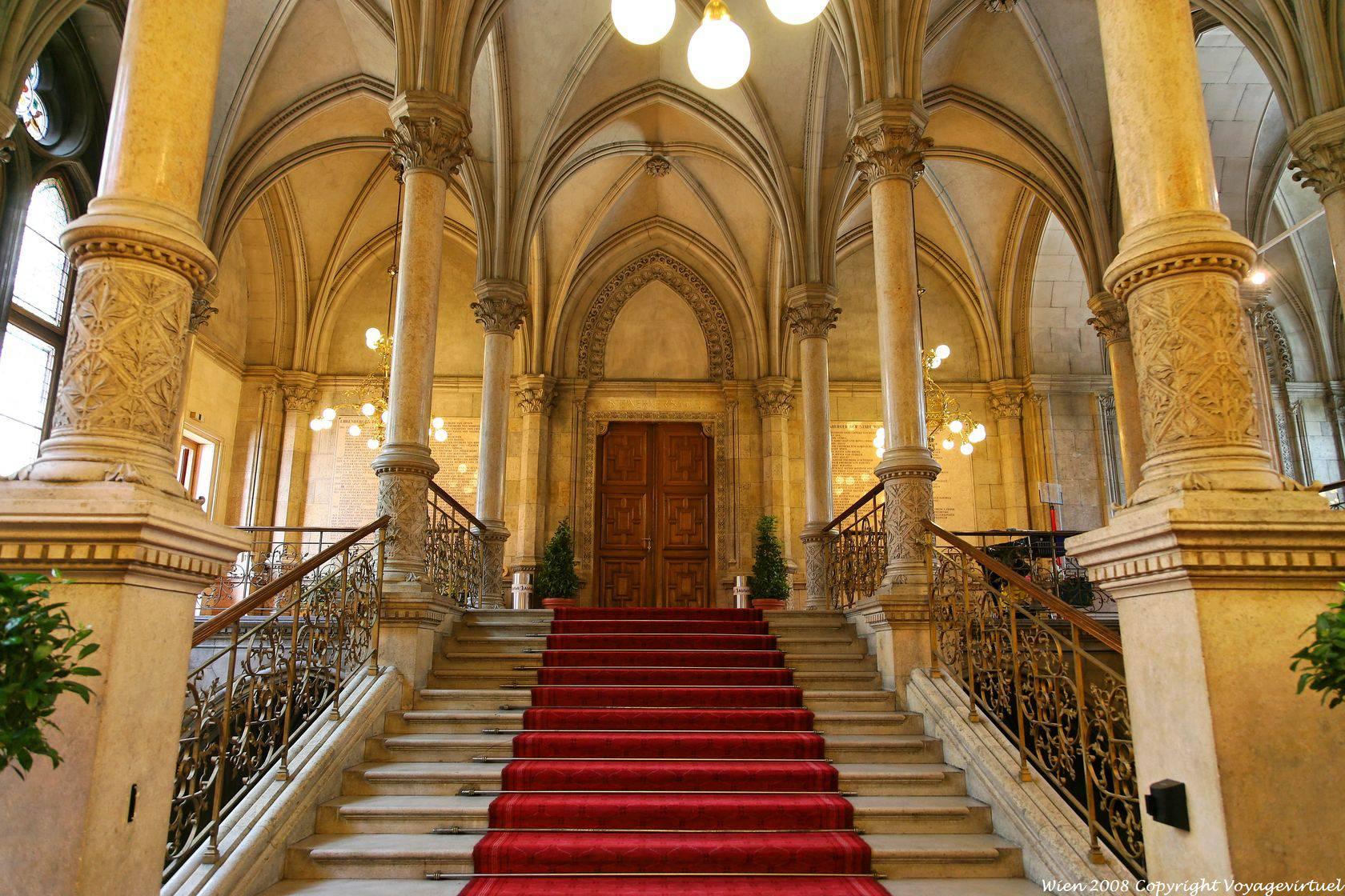 innenarchitektur Österreich wien – dogmatise, Innenarchitektur ideen