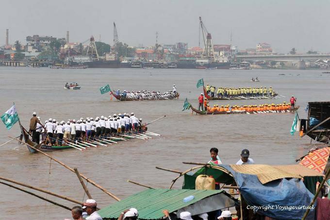 Fête des Eaux (bon om touk), Phnom Penh 179