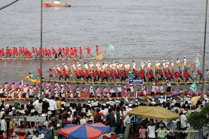 Fête des Eaux (bon om touk), Phnom Penh 519