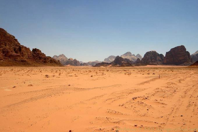 Wadi Rum 355
