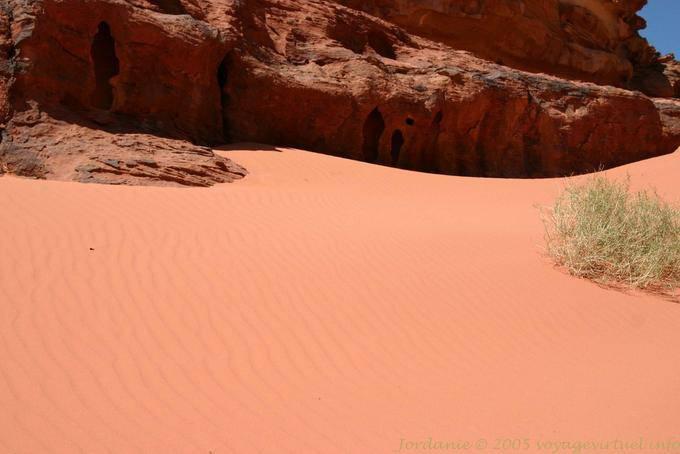 Wadi Rum 534