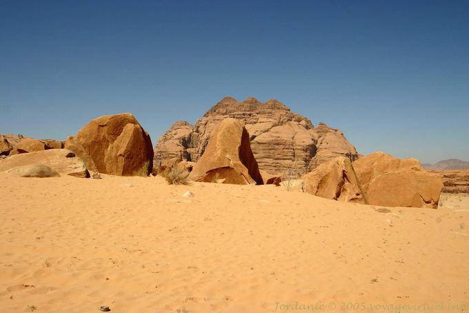 Wadi Rum 615