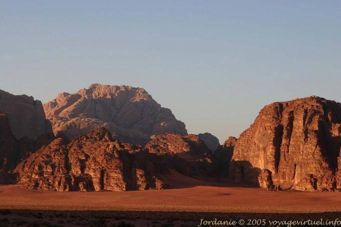 Wadi Rum 668