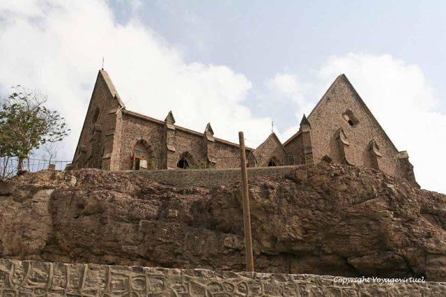 Aden 1225