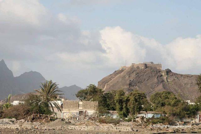 Aden 2714