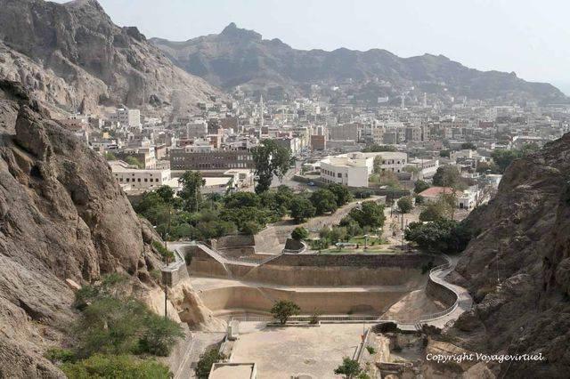 Aden 2747
