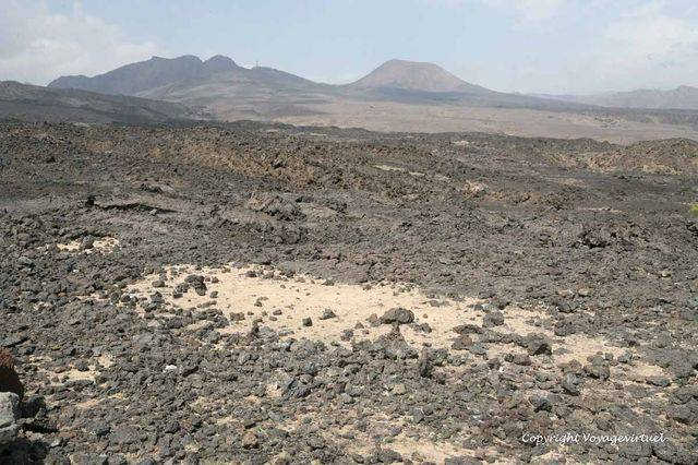 Aden Road 2699