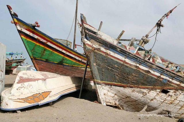 Tihama Al Hodeidah 3277