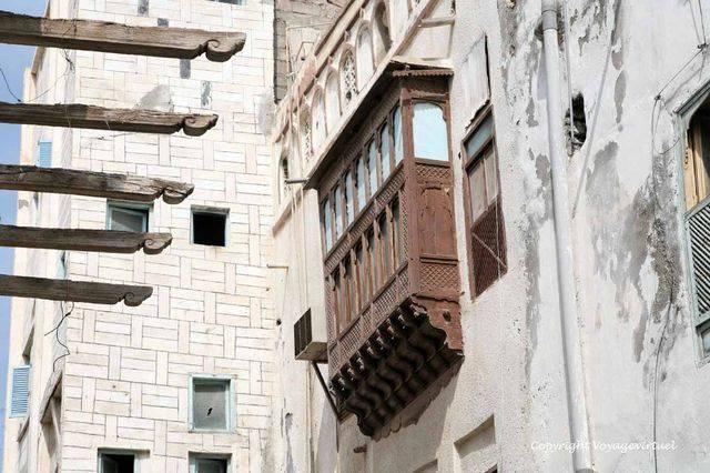 Tihama Al Hodeidah 3360