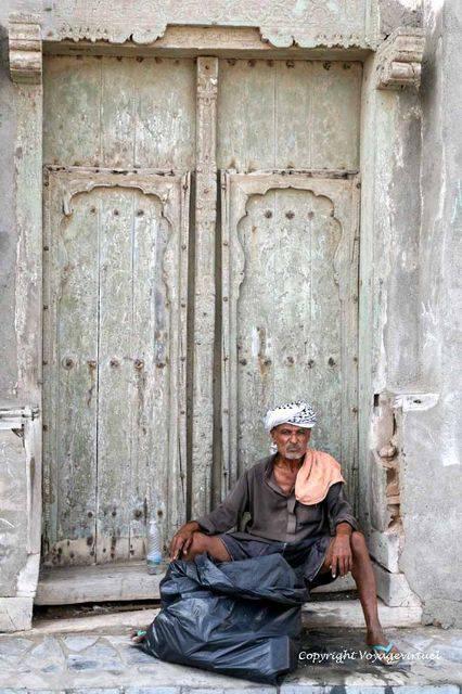 Tihama Al Hodeidah 3384