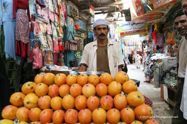 Tihama Al Hodeidah 3406