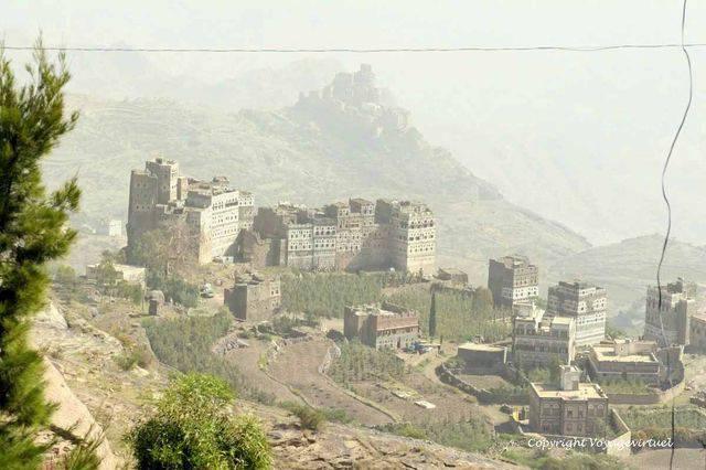 Al Hoteib 1680