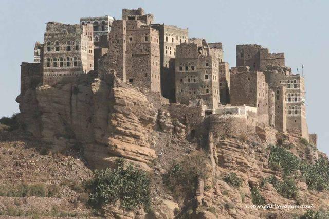 Laquamate Al Qadi 1665