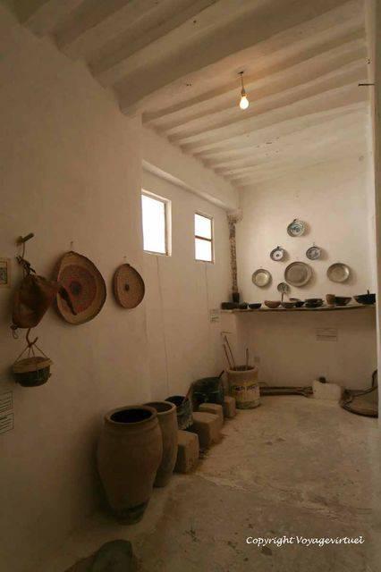 Seyoun Palais Al Kaf 1037