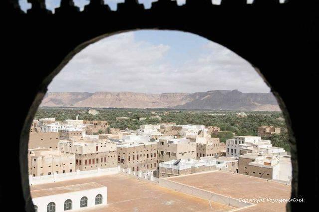 Seyoun Palais Al Kaf 2286