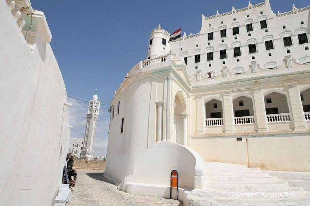 Seyoun Palais Al Kaf 2294