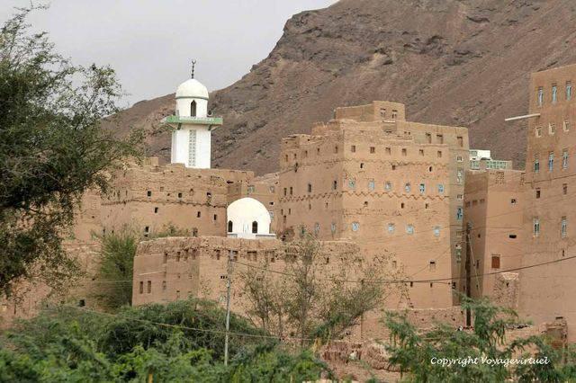 Shabwa 1158