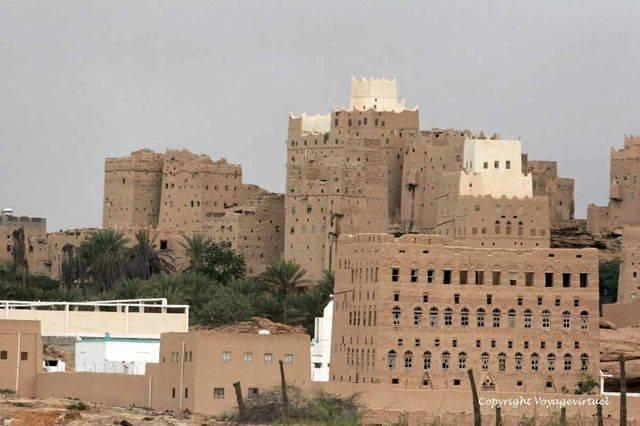 Shabwa 1163