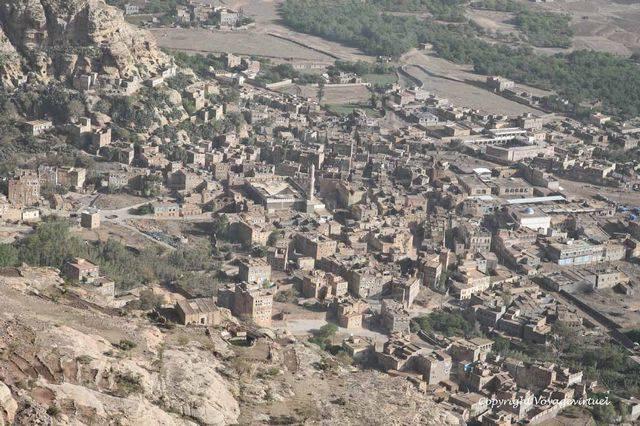 Shibam 1778