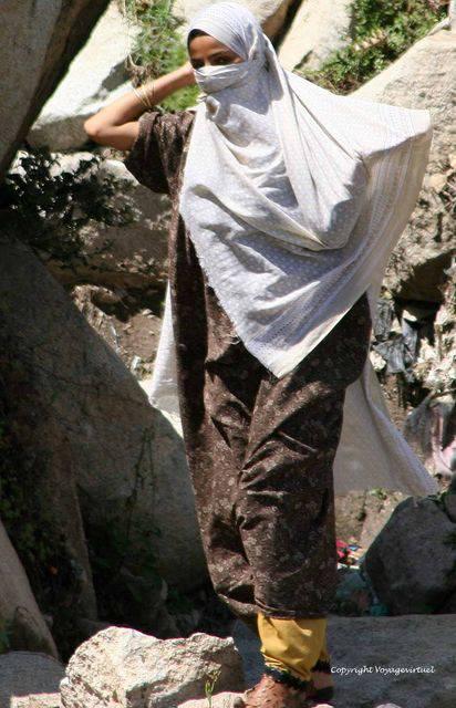 Taez Djebel Saber 1353