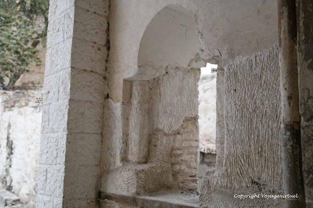Taez Mosque Al Ashrafiya 2837