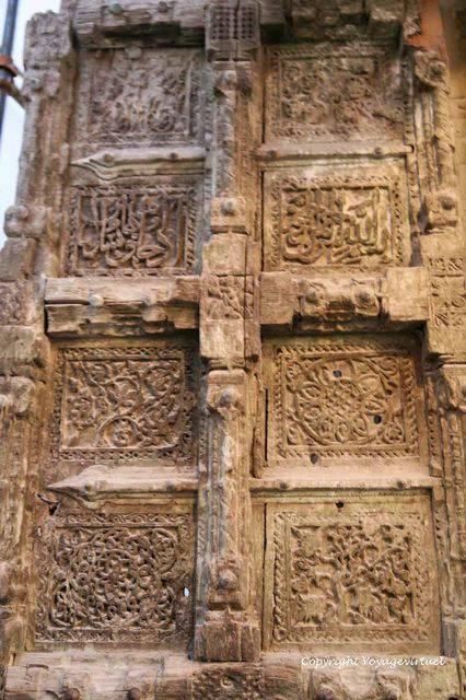 Taez Mosque Al Ashrafiya 2848