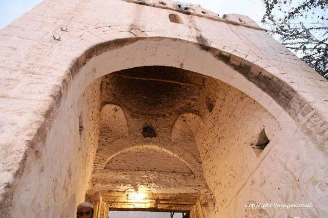 Taez Mosque Al Ashrafiya 2849