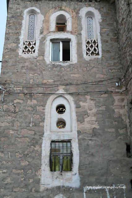 Taez Old City 2853