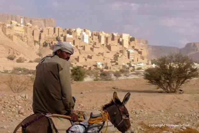 Wadi Do An 0124