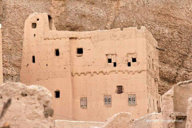Wadi Do An 1071