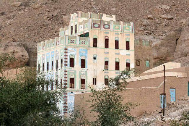 Wadi Do An 1072