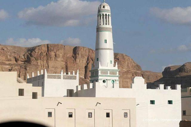 Wadi Do An 1077