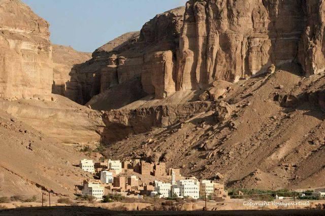 Wadi Do An 1078