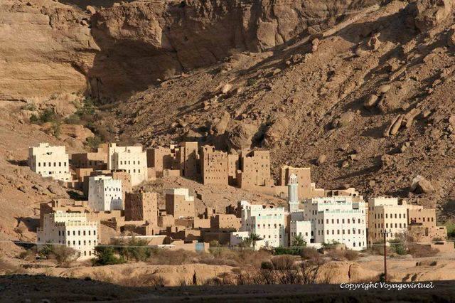 Wadi Do An 1079