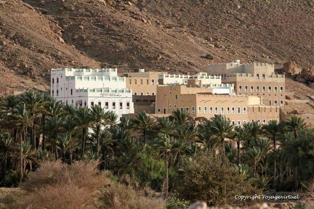 Wadi Do An 1080