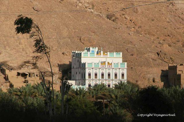 Wadi Do An 1081