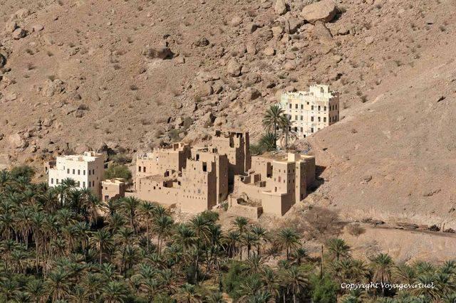 Wadi Do An 1135