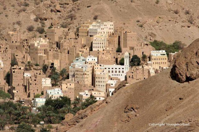 Wadi Do An 1136