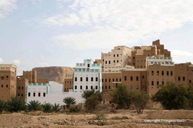Wadi Do An 2392