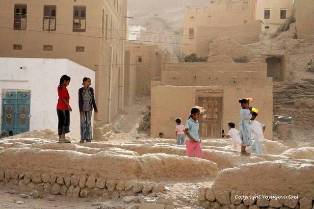 Wadi Do An 2393
