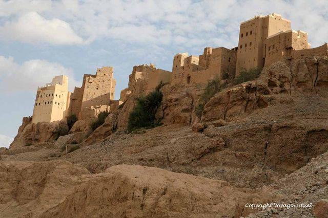 Wadi Do An 2397