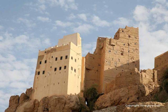 Wadi Do An 2398