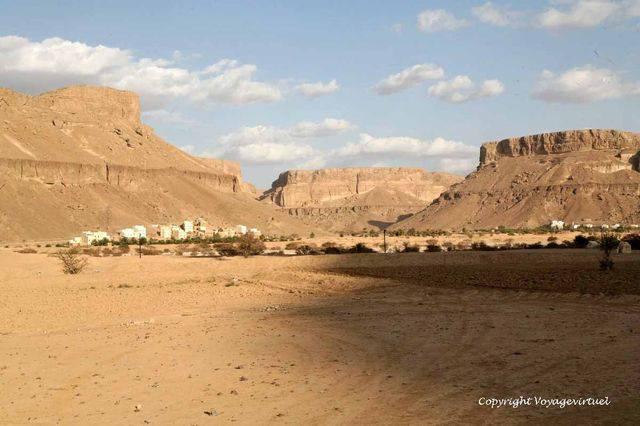 Wadi Do An 2399