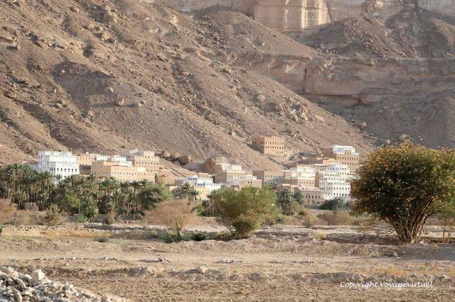 Wadi Do An 2400