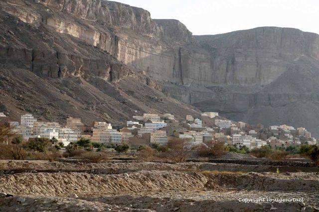 Wadi Do An 2401