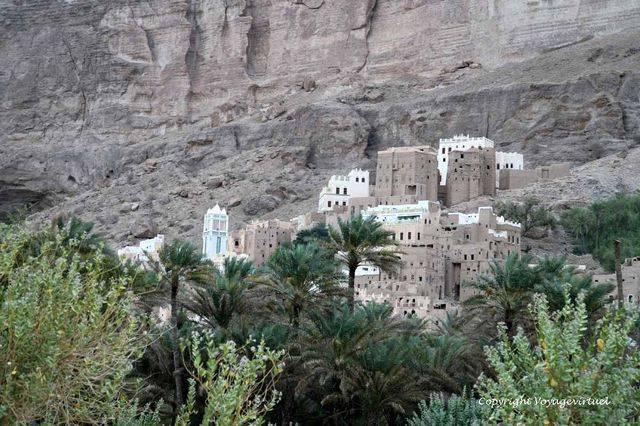 Wadi Do An 2477
