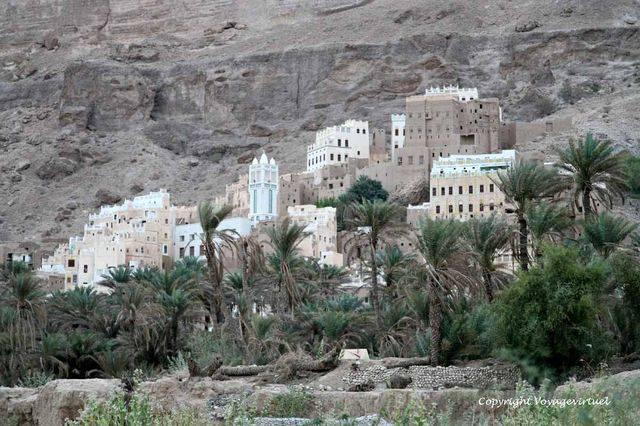 Wadi Do An 2479