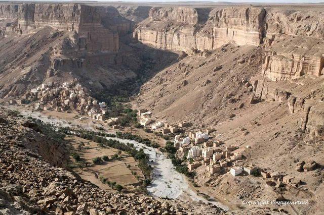 Wadi Do An 2488