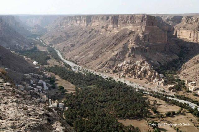 Wadi Do An 2491