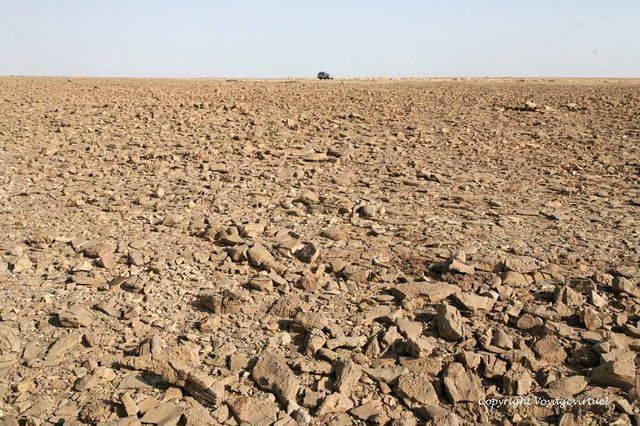 Wadi Do An 2496
